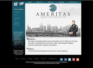 Ameritas Protection Services, Inc. | 0-22682
